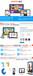 新鄉微信訂貨下單系統開發-鄭州微信訂貨下單系統開發