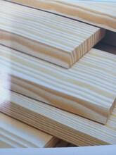供應家居建材手機電子產品Taber耐磨UV固化涂料