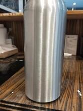 供應UV涂料加硬液,高硬度熱固化涂料加硬液
