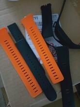 承接硅膠抗塵硅膠抗靜電表面處理加工