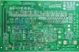 PCB打樣單面板雙面板特價打樣優惠