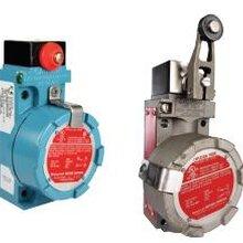 霍尼韦尔传感器SR16C-N图片