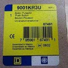 美国SQUARE-D保护继电器9065SS020图片