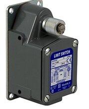 美国SQUARE-D继电器RSD41V53图片