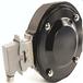 HBM傳感器FIT/H1SR5/20KG