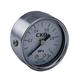 摩菲MURPHY儀表20PE-150壓力表