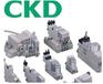 喜开理CKD电磁阀ADK11-1-02E