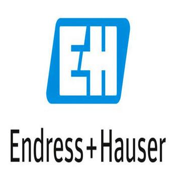 德国Endress+Hauser电极CPS11D-7BT21