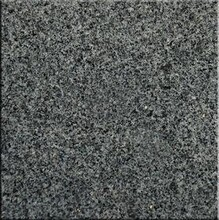 东城芝麻黑供应商图片