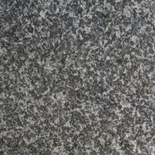 樂清芝麻黑供應商圖片