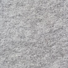 富阳芝麻灰供货商图片
