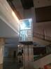 家用電梯二層老人無障礙小型電動樓梯別墅復式閣樓觀光牽引升降機