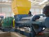 廠家免費提供再生膠加工-輪胎橡膠加工技術指導-干攪機-橡膠混合機