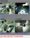 供應專利SSY001粘塵膠棒塑膠桿除塵棉棒適用于COB模組清潔