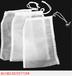 耐高溫網紗袋高溫紗袋微小電子元器件分裝網袋LED燈珠專用烤袋