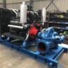 太原S.SH单级双吸中开泵供货商