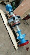 丽水S.SH单级双吸中开泵生产厂家图片