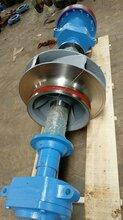 惠州S.SH单级双吸中开泵供应商图片