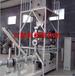 魚米之鄉小型魚飼料膨化機時產100公斤