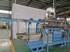 膨化大豆膨化機時產1000公斤濕法三螺桿膨化機