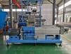四大家魚魚飼料加工設備百脈海源膨化機