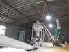 膨化玉米飼料生產線乳豬飼料生產設備貂狐飼料加工設備