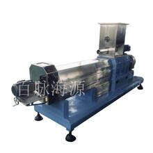 絮狀速溶聚乙烯醇生產設備膨化聚乙烯醇PVA圖片