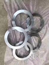 云南螺母生产厂家图片