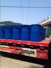 FEG-3道路橋梁專用防水涂料有效提高防水工程質量圖片