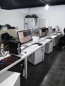 北京志鴻遠行科技有限公司
