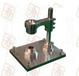 厂家直销松散装密度仪/粉末流动性测定仪/PL4-1型