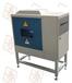PTC-9090T低频通过式退磁机/脱磁器