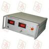 PF-5010F电磁铁/电磁场双极性磁场转换电源
