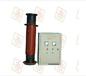PMC-100型高效脉冲退磁机/脱磁器