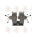 PEM-5005H电磁铁/电磁场发生器/稳恒磁场装置