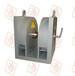 PEM-40小型电磁铁/U型电磁场发生器装置
