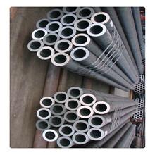 廠家生產光伏支架c型鋼c型鋼檁條c型鋼熱鍍鋅c型鋼加工圖片