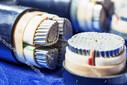 东宁电缆回收-东宁工程剩余电缆回收-东宁二手电缆回收价格图片