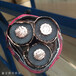 舟山電纜回收回收電纜舟山快速上門