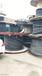 張掖電纜回收廢舊電纜線回收張掖施工電纜回收