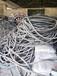 闽清县电缆回收电缆回收公司闽清县快速上门