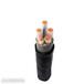 福清电缆回收回收光伏电缆福清诚信服务