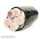 福清电缆回收低压电缆回收福清公司欢迎您