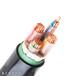 嵊泗縣電纜回收全新電纜回收嵊泗縣公司歡迎您