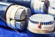 南平电缆回收回收光伏电缆南平施工电缆回收