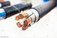 泉州电缆回收(附近上门)泉州全新电缆回收