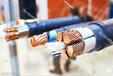 莆田电缆回收(距离近)莆田电线电缆回收