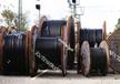泉州电缆回收泉州全新电缆回收持续上涨
