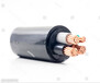 南平电缆回收(距离近)南平电线电缆回收