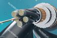 本溪電纜回收庫存電纜回收本溪隨時查詢